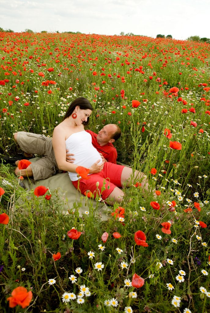 IMG_0555-kismamamfotozas-terhesfotozas
