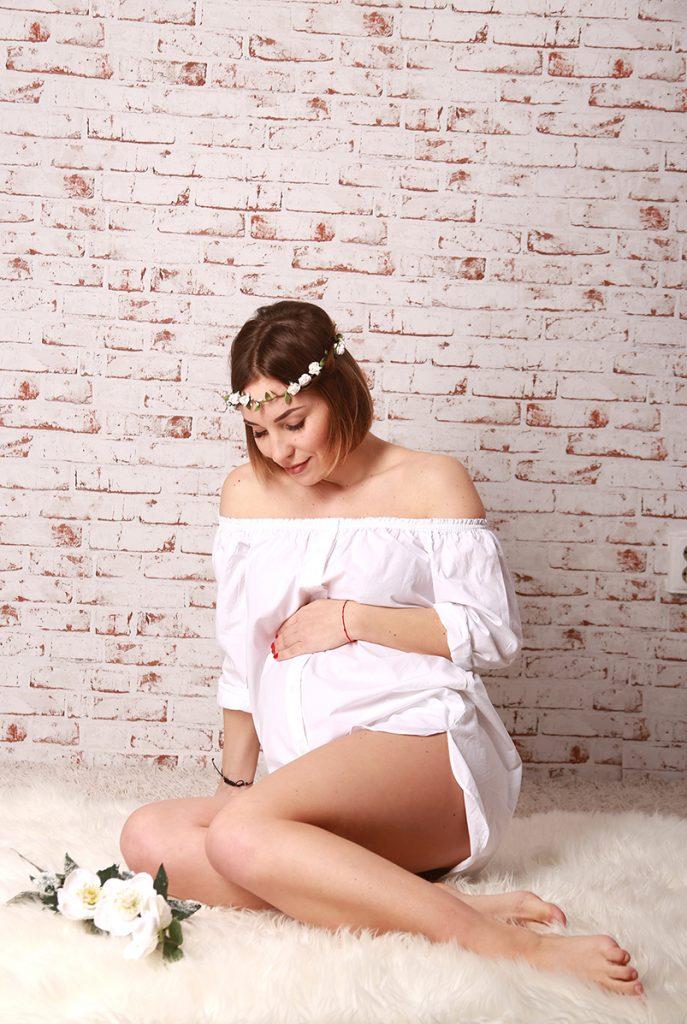 IMG_4703-kismamamfotozas-terhesfotozas