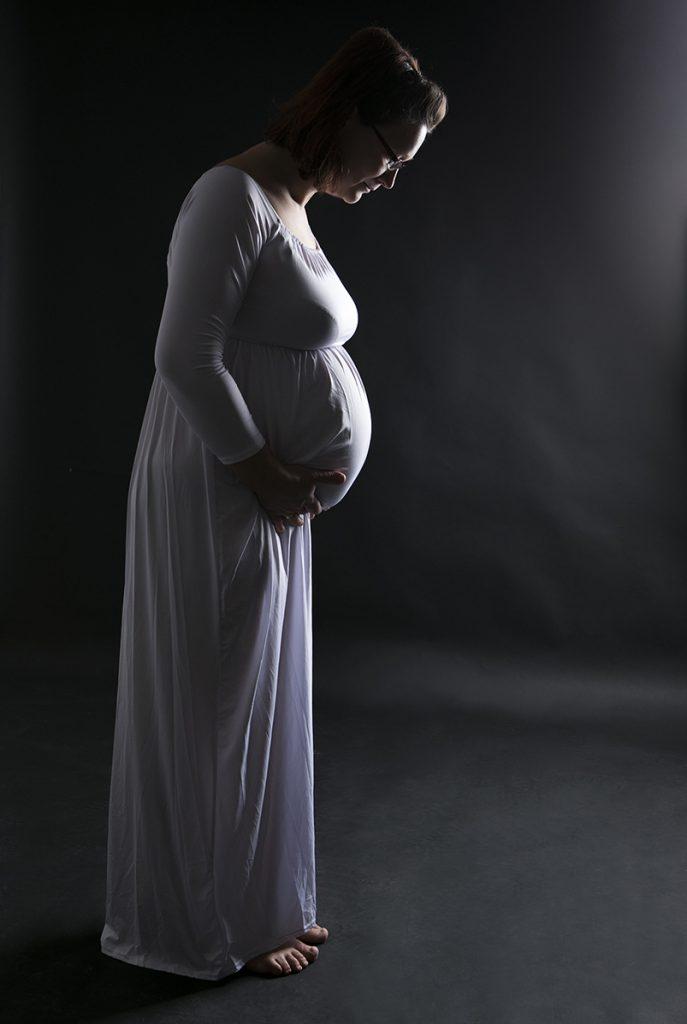 IMG_7081-kismamamfotozas-terhesfotozas