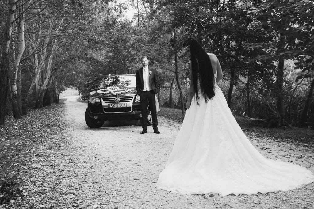 01JAG09336 f f -wedding-eskuvofotok-kreativ-fotok-pontfoto-barna-peter
