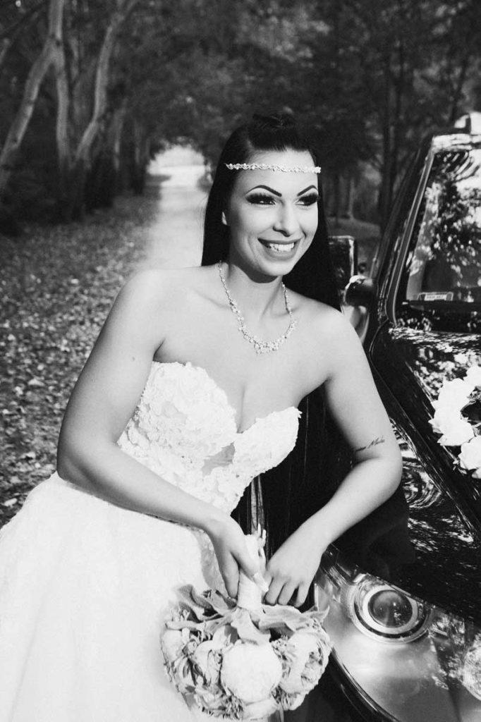 01JAG09344 f f -wedding-eskuvofotok-kreativ-fotok-pontfoto-barna-peter