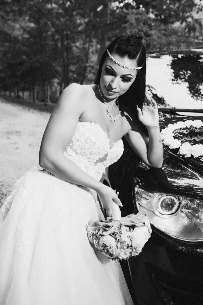 01JAG09348 f f -wedding-eskuvofotok-kreativ-fotok-pontfoto-barna-peter