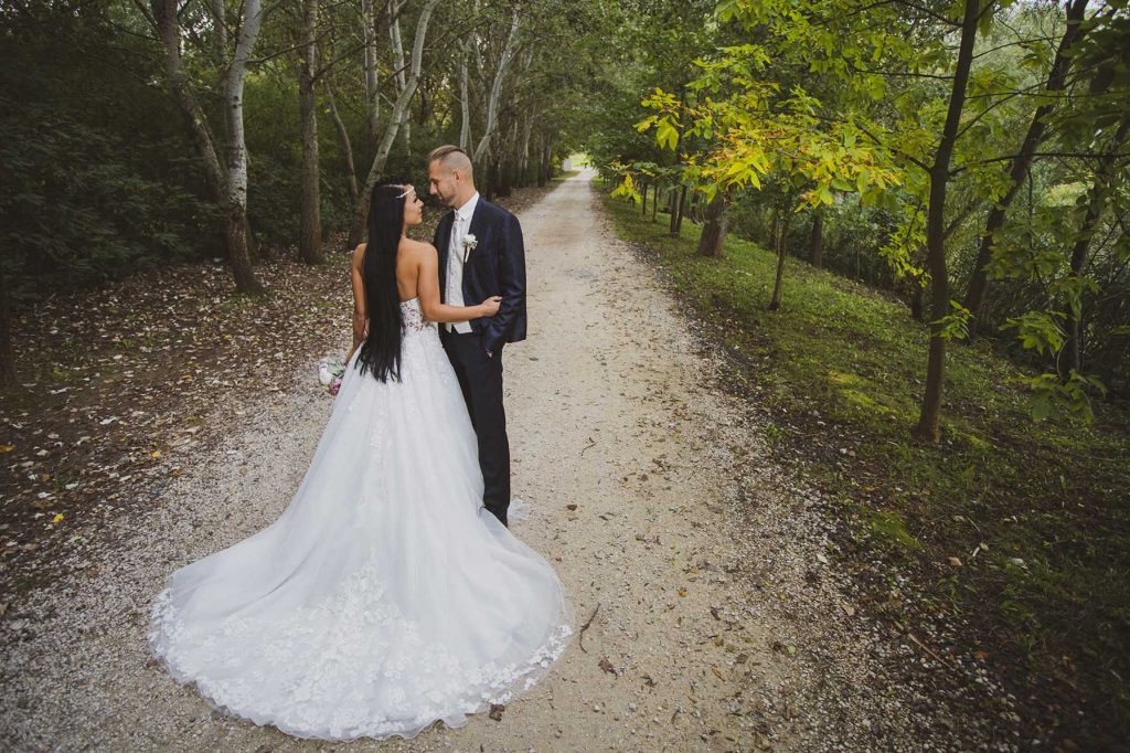 01JAG09358-wedding-eskuvofotok-kreativ-fotok-pontfoto-barna-peter