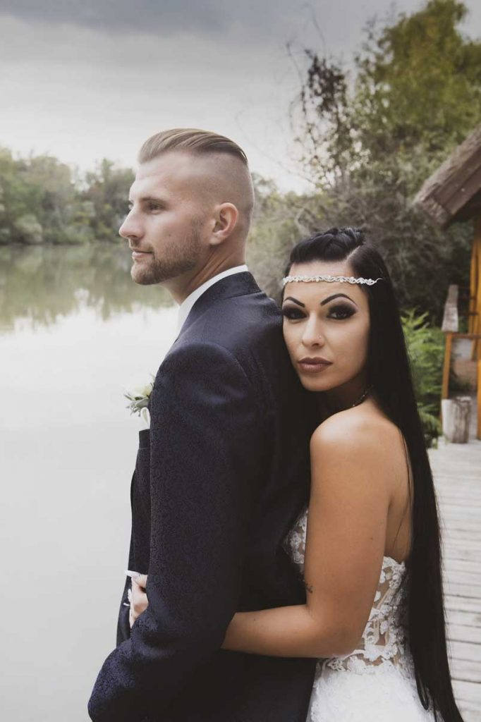 01JAG09418-wedding-eskuvofotok-kreativ-fotok-pontfoto-barna-peter