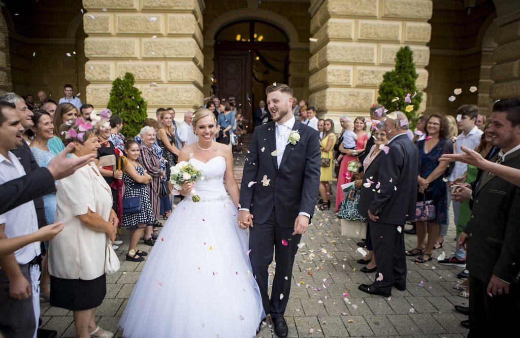 01_02JAG05139-wedding-eskuvofotok-kreativ-fotok-pontfoto-barna-peter