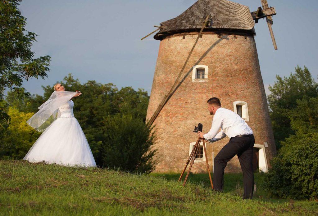 01_02JAG06843-wedding-eskuvofotok-kreativ-fotok-pontfoto-barna-peter