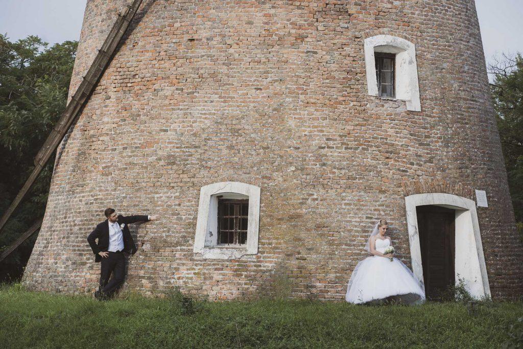 01_02JAG06854-wedding-eskuvofotok-kreativ-fotok-pontfoto-barna-peter