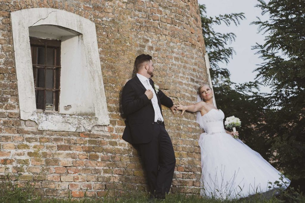 01_02JAG06859-wedding-eskuvofotok-kreativ-fotok-pontfoto-barna-peter