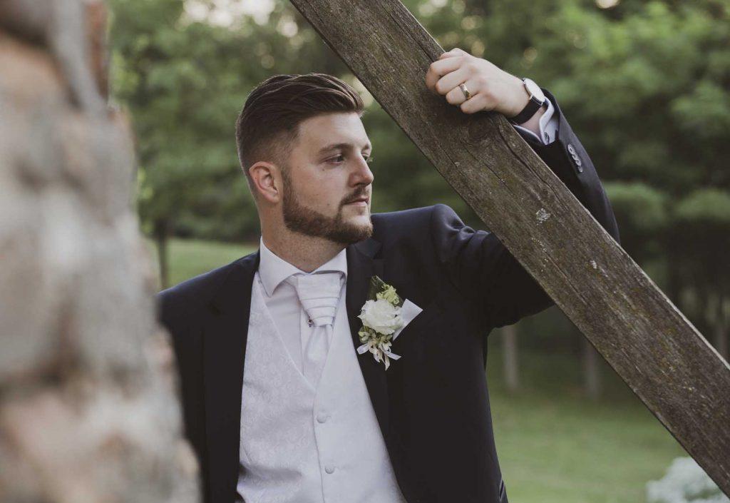 01_02JAG06983-wedding-eskuvofotok-kreativ-fotok-pontfoto-barna-peter