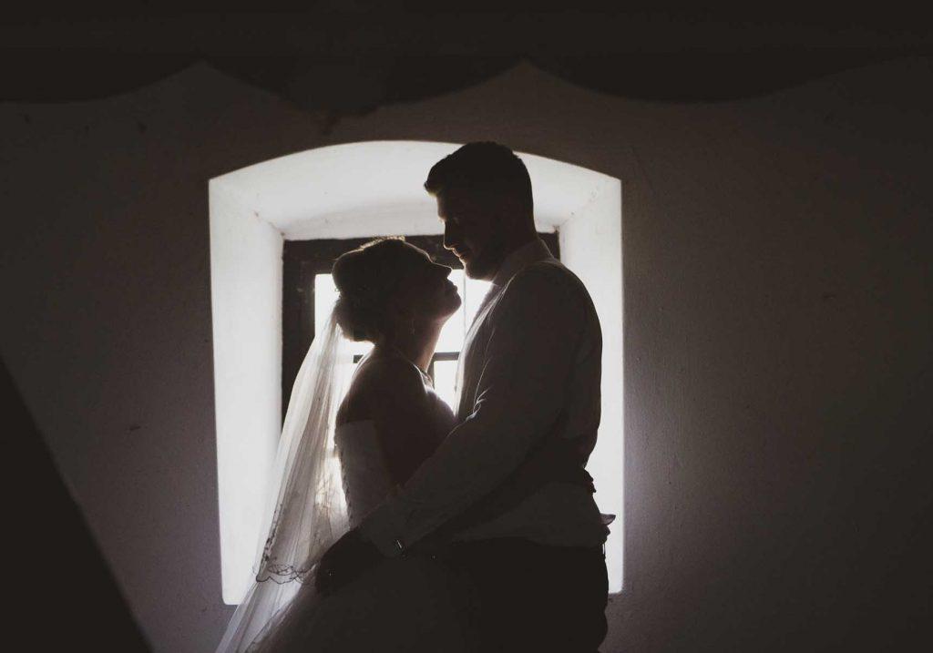 01_02JAG07056-wedding-eskuvofotok-kreativ-fotok-pontfoto-barna-peter
