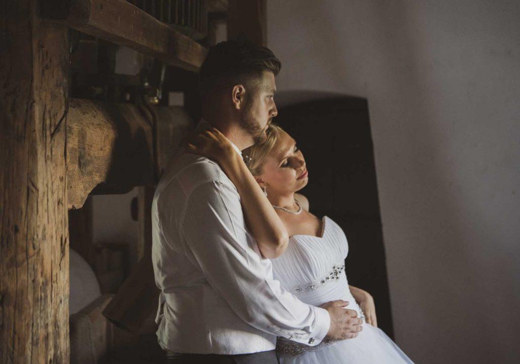 01_02JAG07058-wedding-eskuvofotok-kreativ-fotok-pontfoto-barna-peter