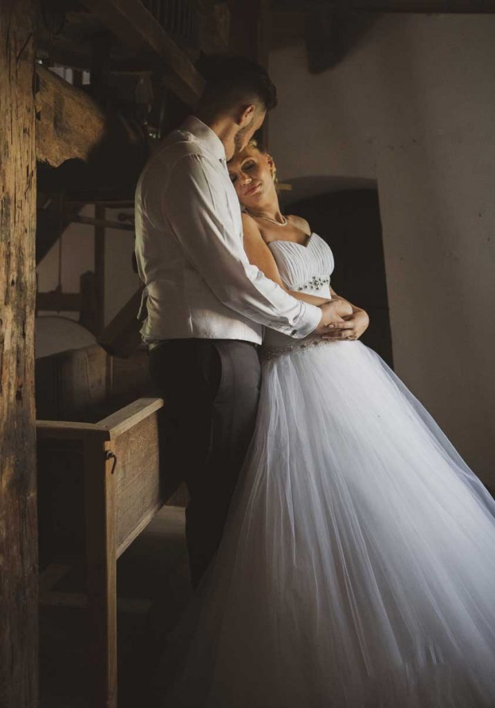 01_02JAG07064-wedding-eskuvofotok-kreativ-fotok-pontfoto-barna-peter