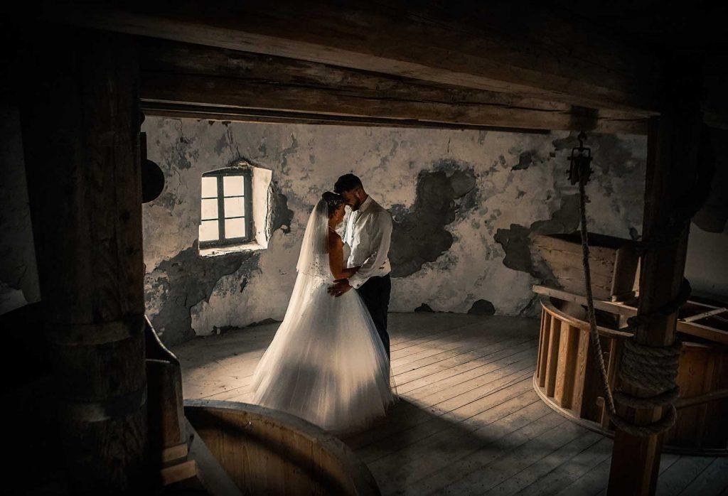 01_02JAG07108 f f-wedding-eskuvofotok-kreativ-fotok-pontfoto-barna-peter