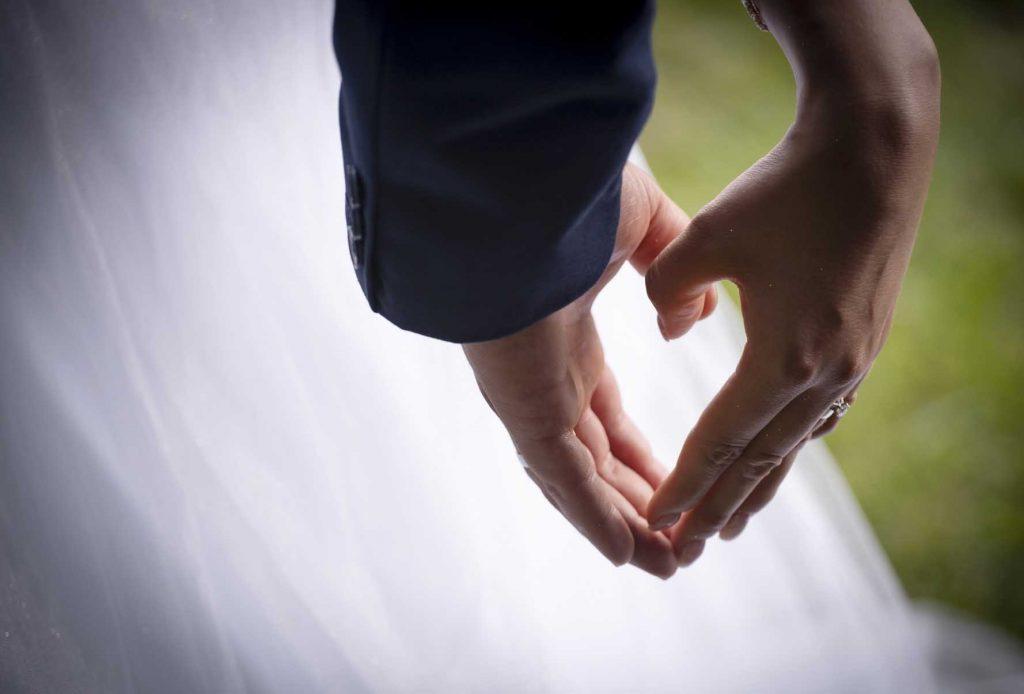 01_JAG09247-wedding-eskuvofotok-kreativ-fotok-pontfoto-barna-peter