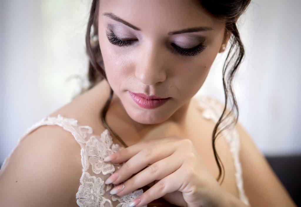 02_01IMG_3516-wedding-eskuvofotok-kreativ-fotok-pontfoto-barna-peter