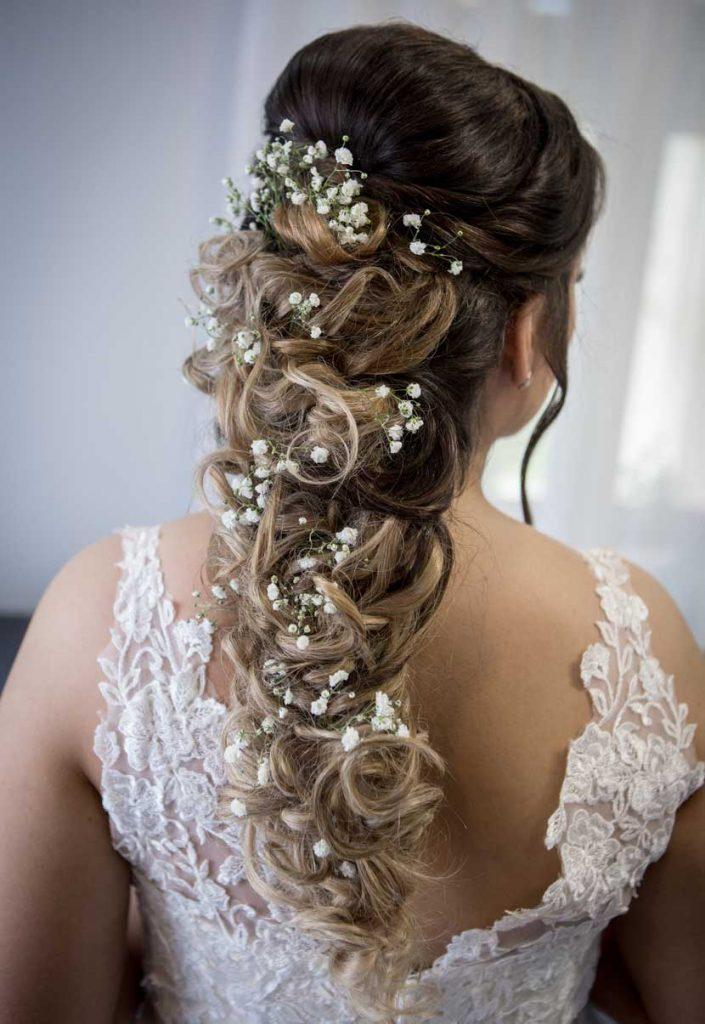 02_01IMG_3517-wedding-eskuvofotok-kreativ-fotok-pontfoto-barna-peter