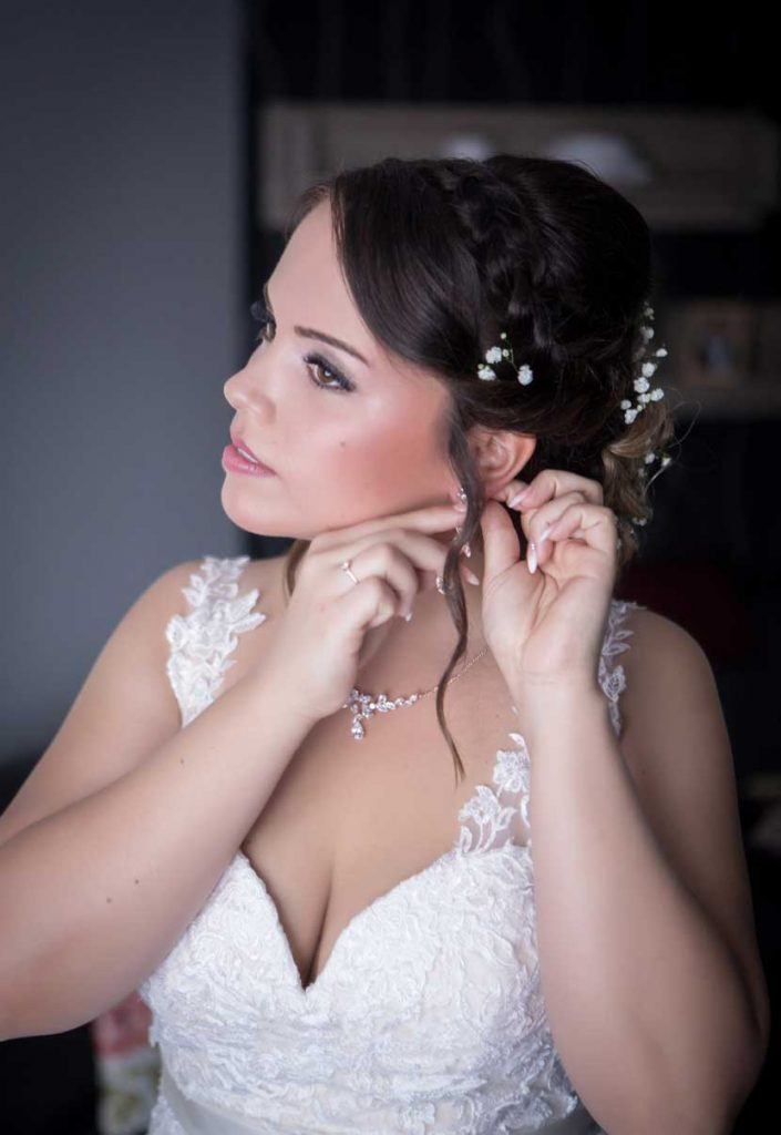 02_01IMG_3537-wedding-eskuvofotok-kreativ-fotok-pontfoto-barna-peter