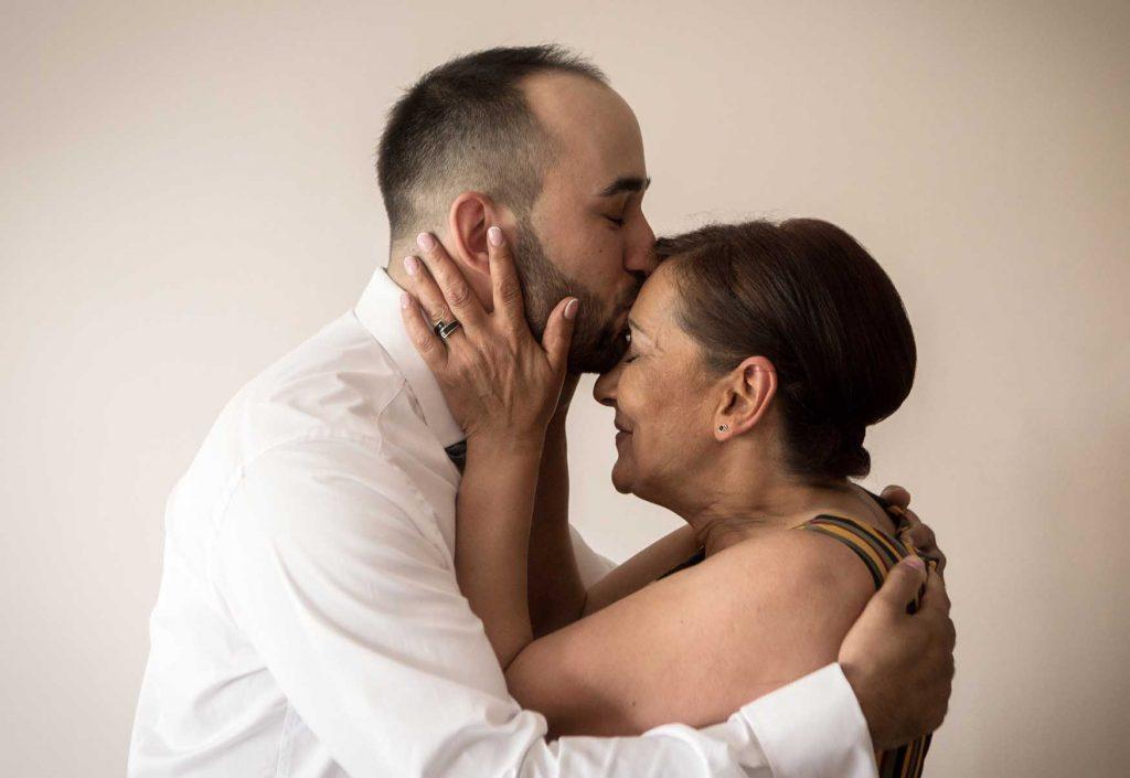 02_01IMG_3601-wedding-eskuvofotok-kreativ-fotok-pontfoto-barna-peter