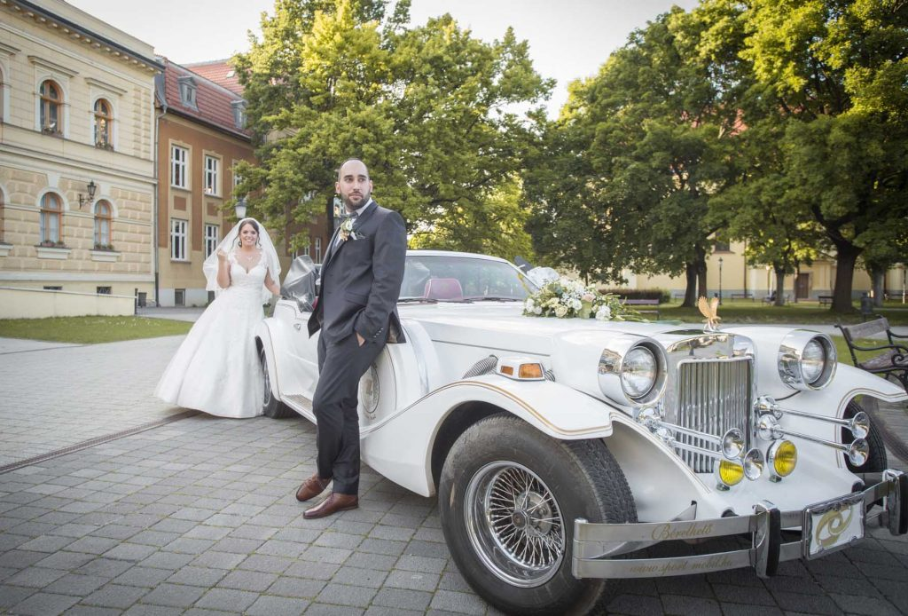 02_02IMG_4424-wedding-eskuvofotok-kreativ-fotok-pontfoto-barna-peter