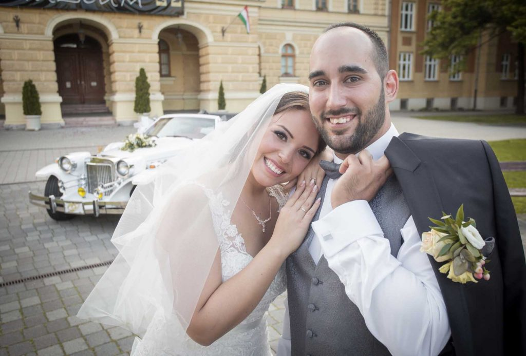 02_02IMG_4451-wedding-eskuvofotok-kreativ-fotok-pontfoto-barna-peter