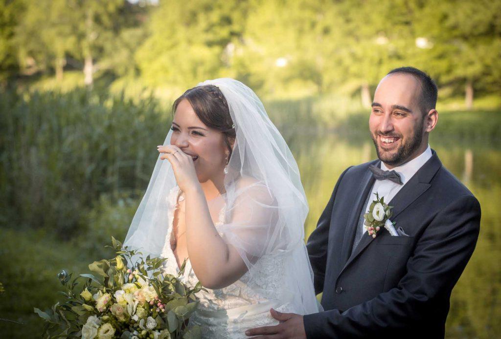02_02IMG_4490-wedding-eskuvofotok-kreativ-fotok-pontfoto-barna-peter