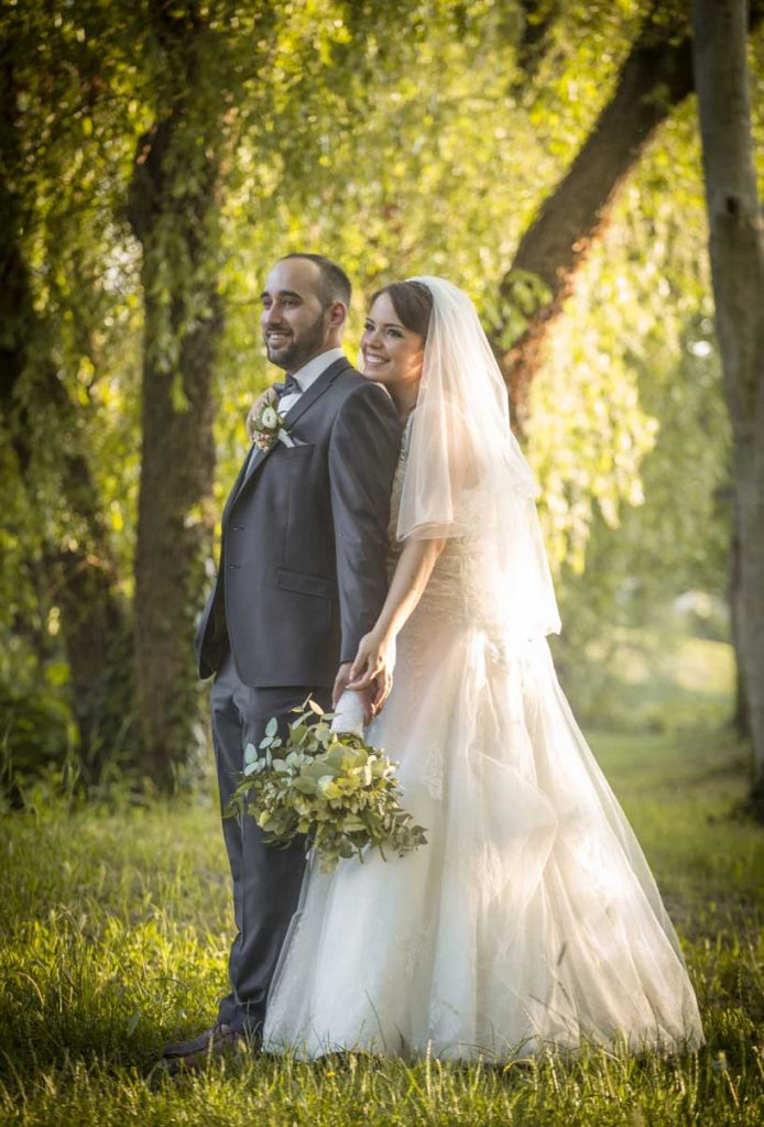 02_02IMG_4600-wedding-eskuvofotok-kreativ-fotok-pontfoto-barna-peter