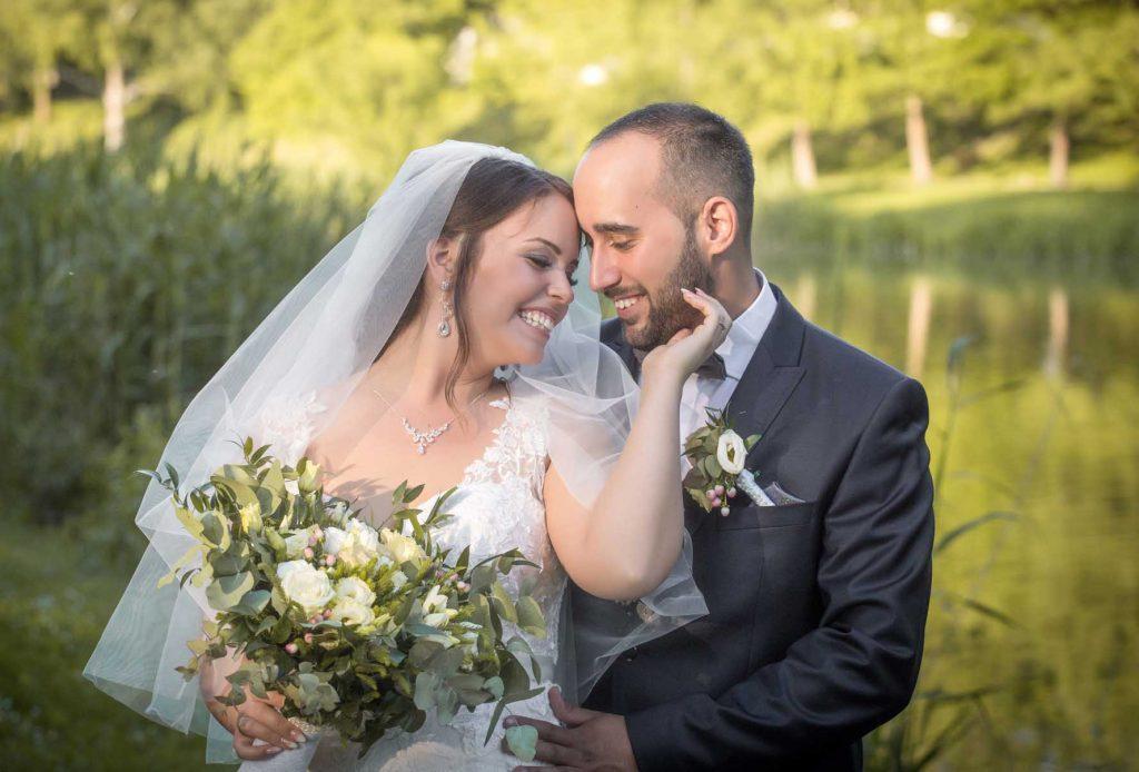 02_03IMG_4491-wedding-eskuvofotok-kreativ-fotok-pontfoto-barna-peter