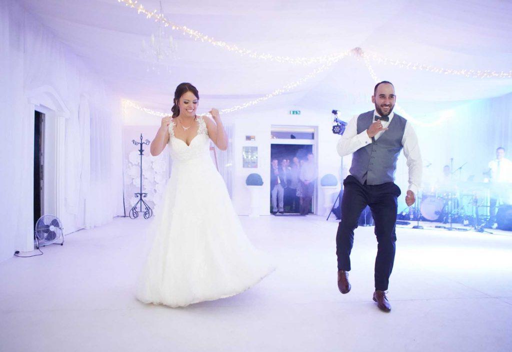 02_05JAG04815-wedding-eskuvofotok-kreativ-fotok-pontfoto-barna-peter