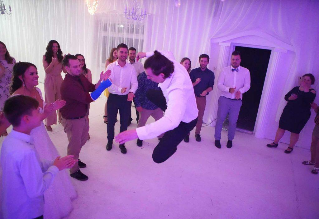 02_05JAG04853-wedding-eskuvofotok-kreativ-fotok-pontfoto-barna-peter