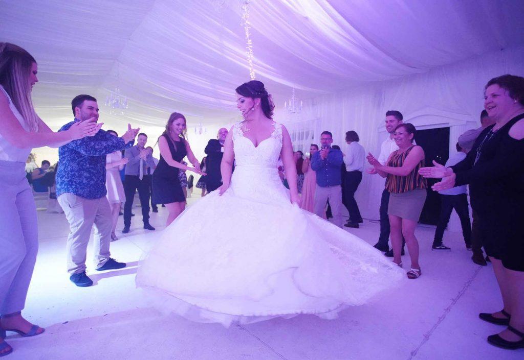 02_05JAG04906-wedding-eskuvofotok-kreativ-fotok-pontfoto-barna-peter