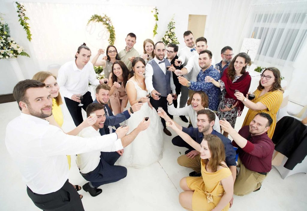 02_05JAG05036-wedding-eskuvofotok-kreativ-fotok-pontfoto-barna-peter