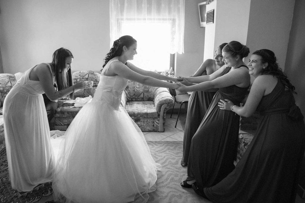 03_0101_JAG08401-wedding-eskuvofotok-kreativ-fotok-pontfoto-barna-peter