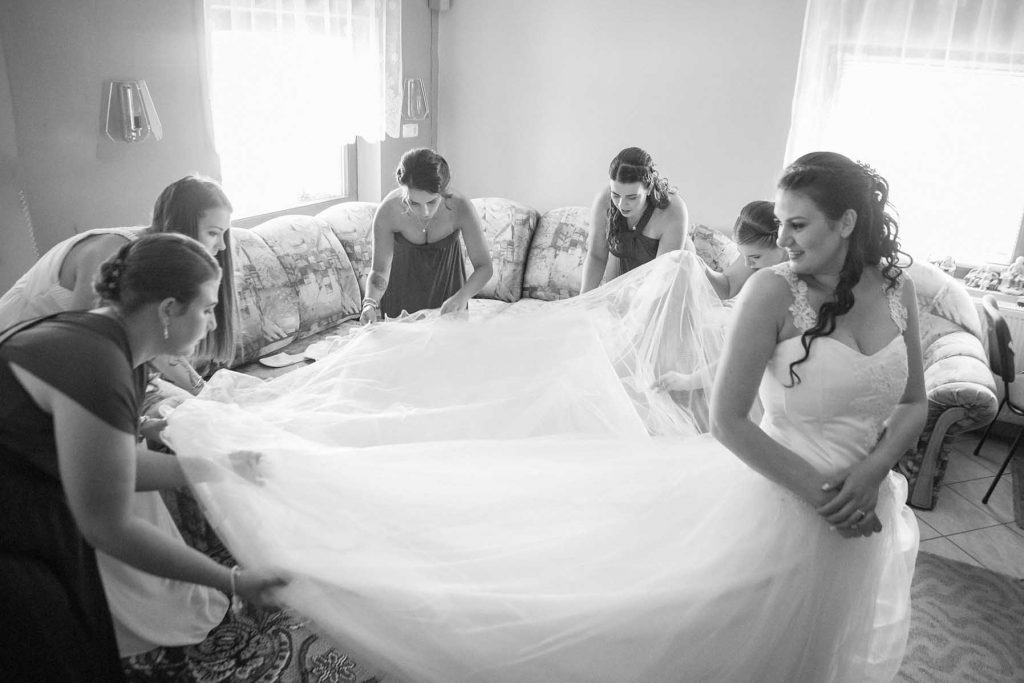 03_0101_JAG08423-wedding-eskuvofotok-kreativ-fotok-pontfoto-barna-peter