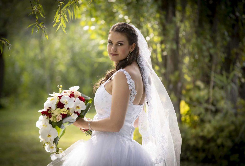 03_0201_JAG09149-wedding-eskuvofotok-kreativ-fotok-pontfoto-barna-peter