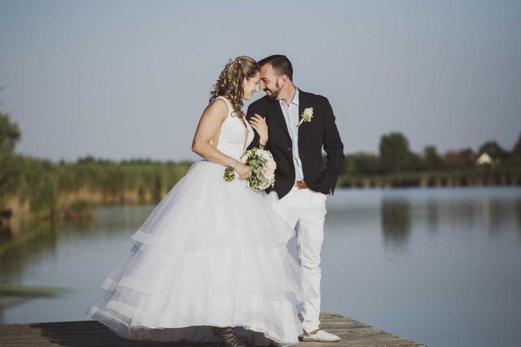 04_0204IMG_1947 -wedding-eskuvofotok-kreativ-fotok-pontfoto-barna-peter
