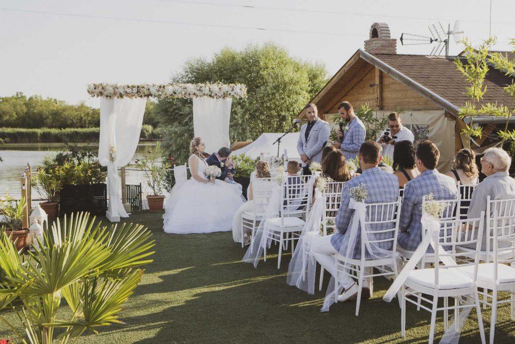 04_0303JAG01480 -wedding-eskuvofotok-kreativ-fotok-pontfoto-barna-peter