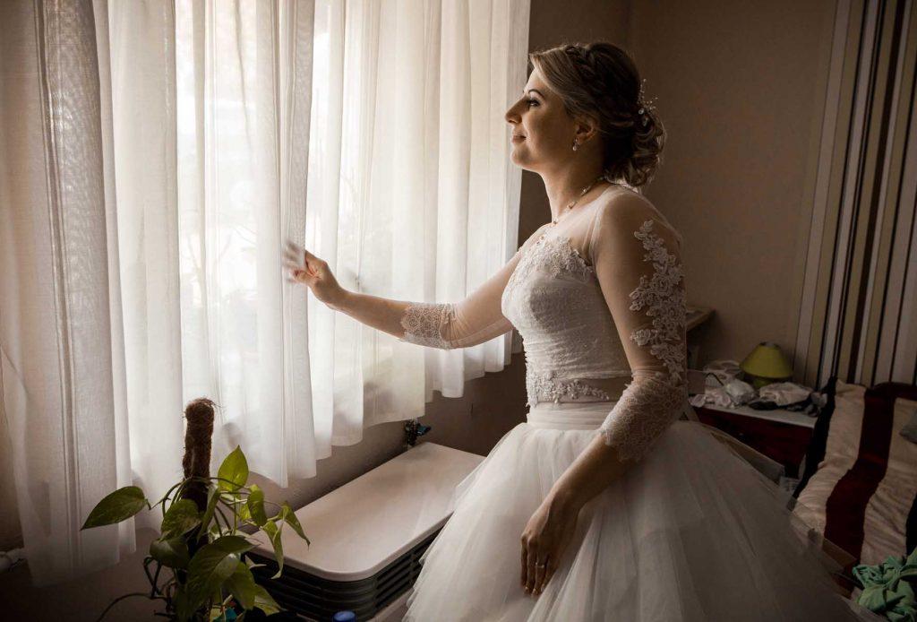 05_01IMG_7241-wedding-eskuvofotok-kreativ-fotok-pontfoto-barna-peter