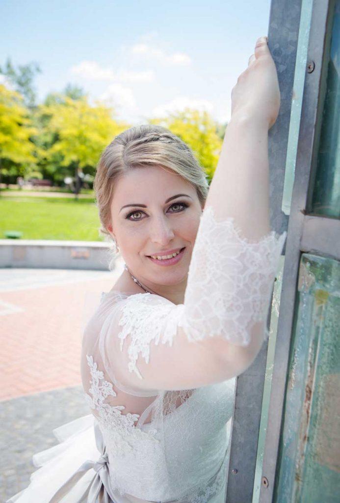 05_02IMG_6858-wedding-eskuvofotok-kreativ-fotok-pontfoto-barna-peter