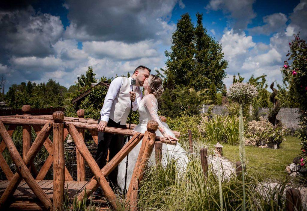 05_02IMG_7047-wedding-eskuvofotok-kreativ-fotok-pontfoto-barna-peter