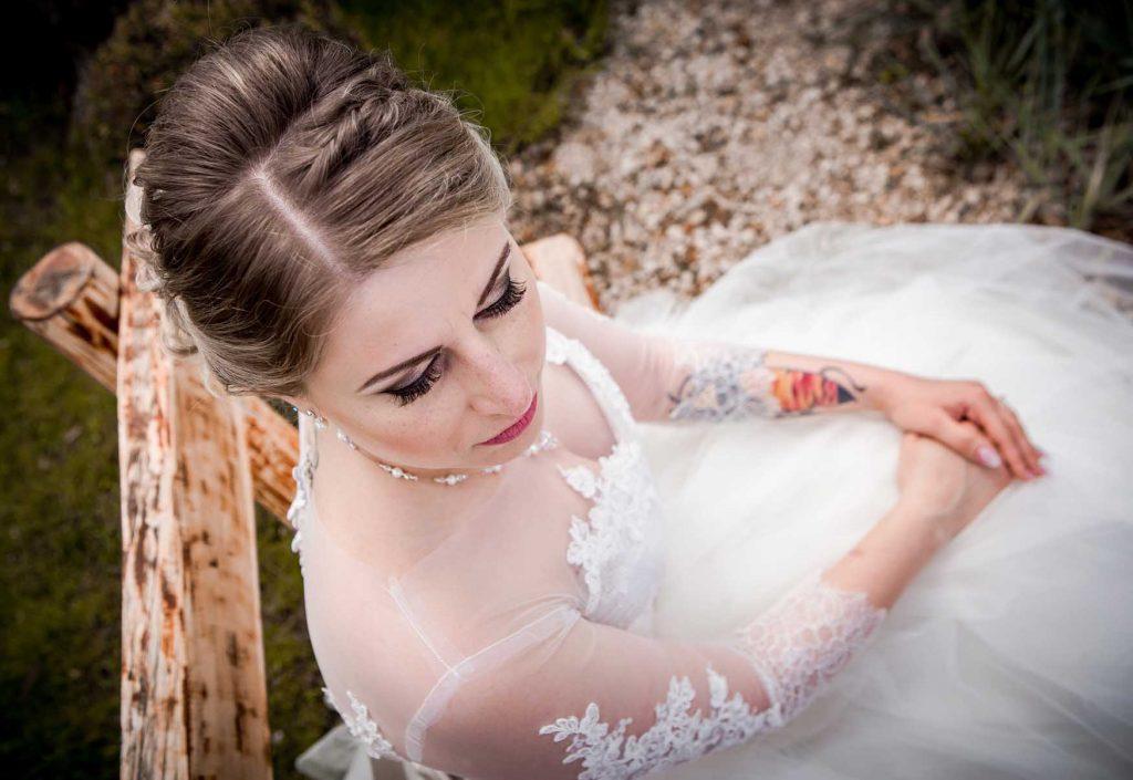 05_02IMG_7089-wedding-eskuvofotok-kreativ-fotok-pontfoto-barna-peter