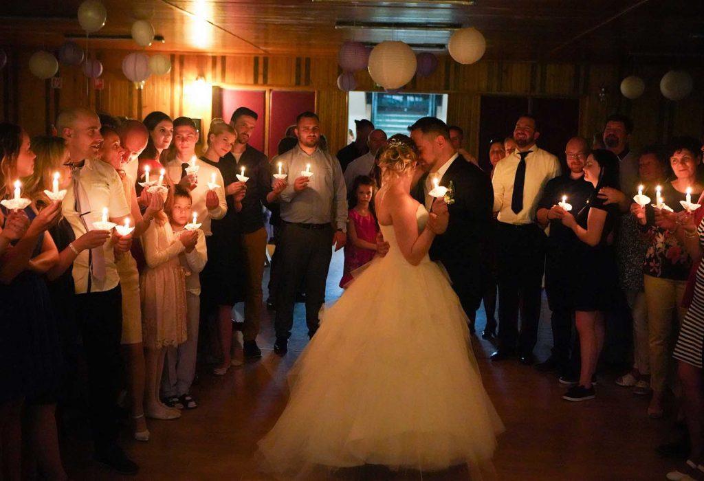 05_05JAG07306-wedding-eskuvofotok-kreativ-fotok-pontfoto-barna-peter