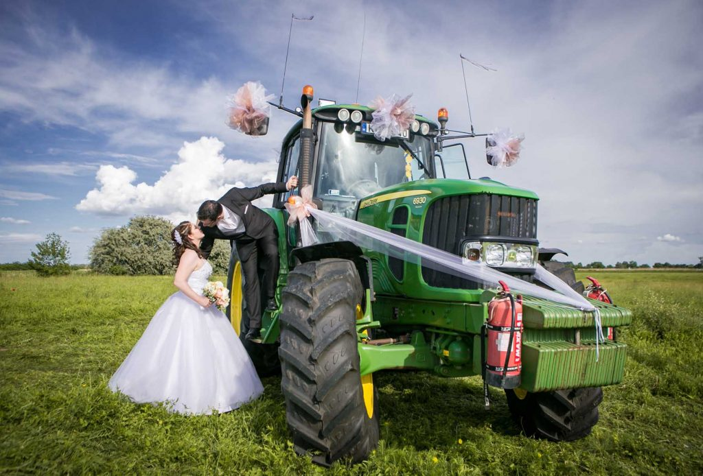 06_02IMG_0042-wedding-eskuvofotok-kreativ-fotok-pontfoto-barna-peter