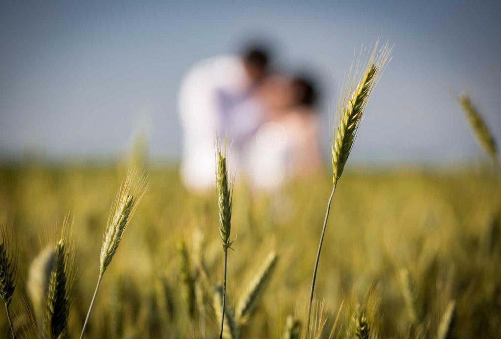 06_02IMG_0262-wedding-eskuvofotok-kreativ-fotok-pontfoto-barna-peter