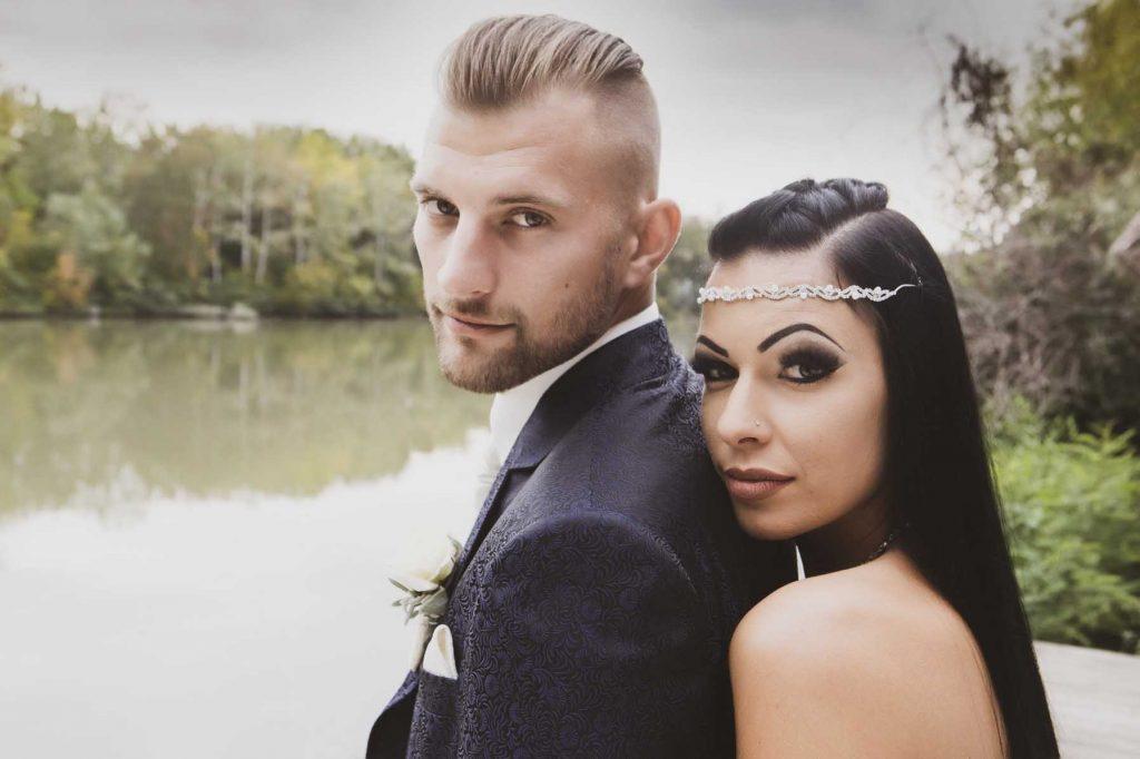 06_JAG09423-wedding-eskuvofotok-kreativ-fotok-pontfoto-barna-peter