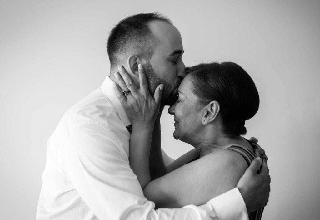 IMG_3601ff-wedding-eskuvofotok-kreativ-fotok-pontfoto-barna-peter