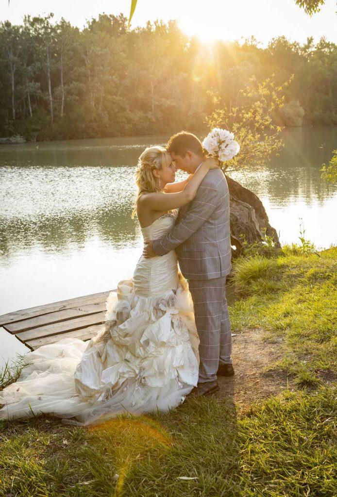 JAG03408 kiv-wedding-eskuvofotok-kreativ-fotok-pontfoto-barna-peter