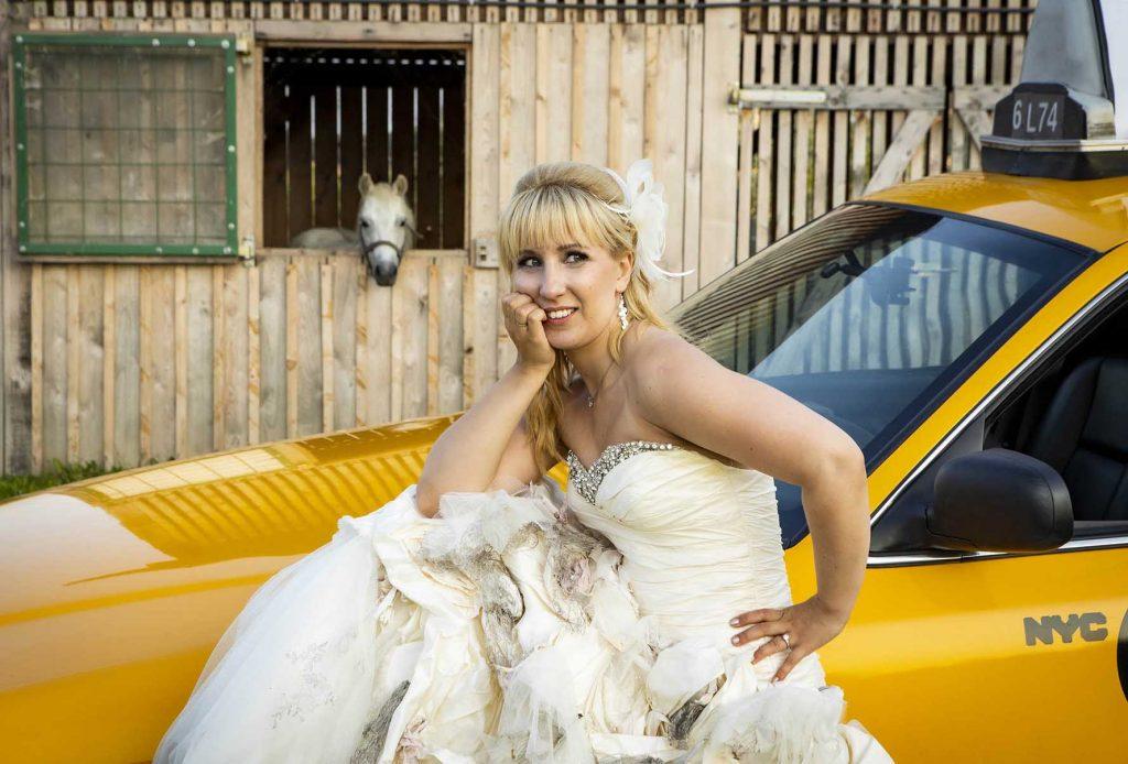 JAG03495 kiv-wedding-eskuvofotok-kreativ-fotok-pontfoto-barna-peter