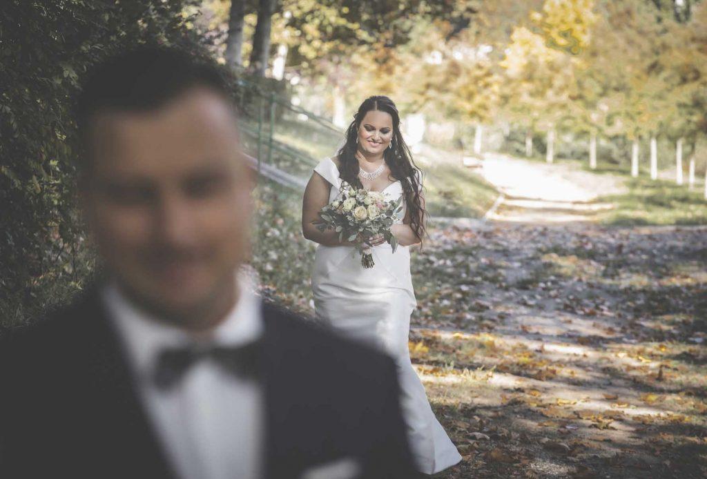 JAG03507-wedding-eskuvofotok-kreativ-fotok-pontfoto-barna-peter