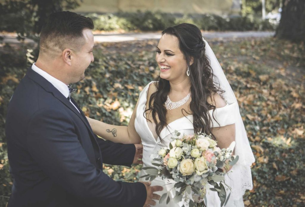 JAG03512-wedding-eskuvofotok-kreativ-fotok-pontfoto-barna-peter
