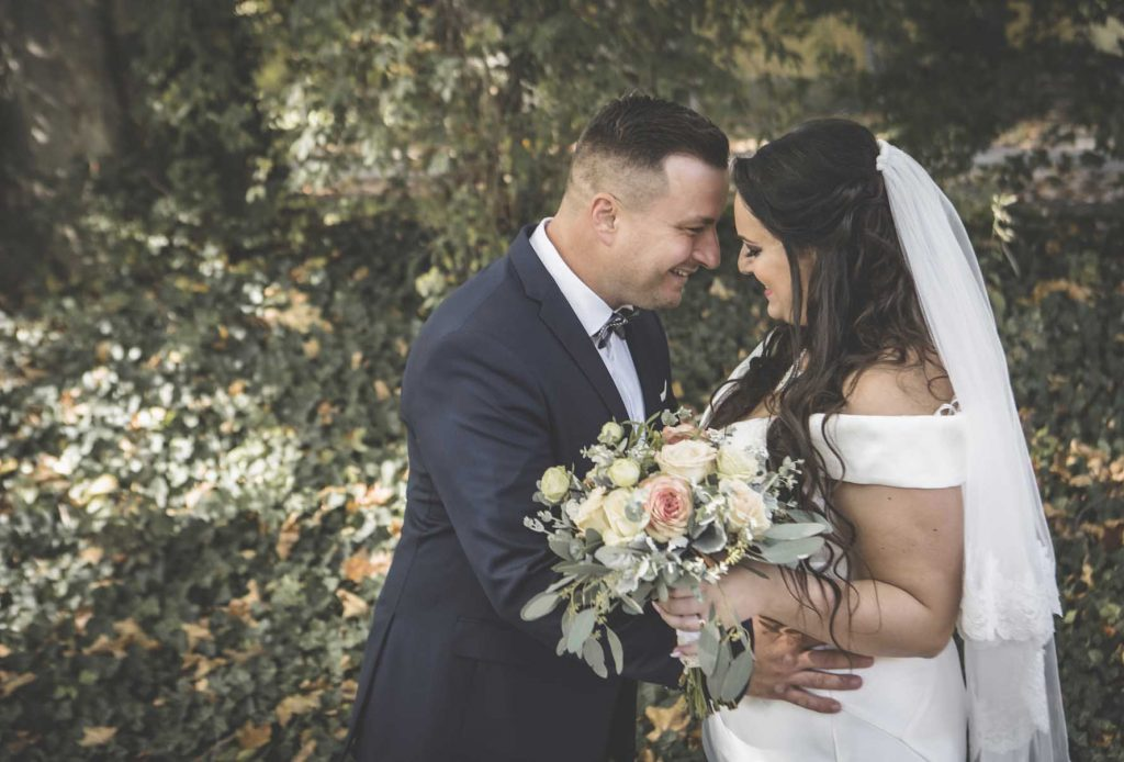 JAG03515-wedding-eskuvofotok-kreativ-fotok-pontfoto-barna-peter